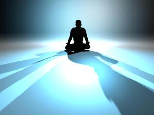 Boeddha blog het Goddelijke boek der openbaringen1