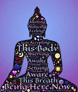 boeddha blog nieuw bewustzijn